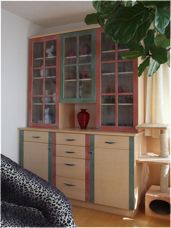 79 wohnzimmerschrank tischler tischler schrank for Couch vom tischler